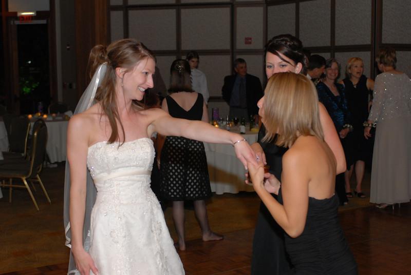 BeVier Wedding 779.jpg