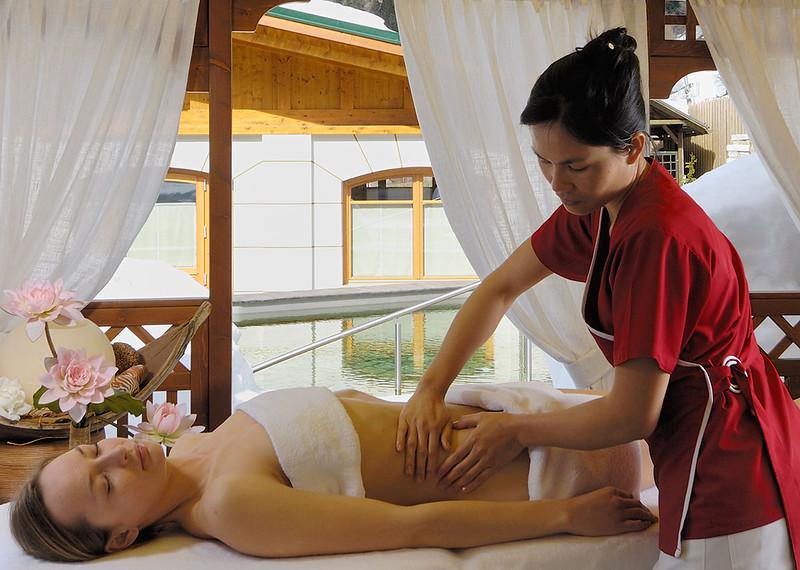 Gazebo-Massaggi-_03.jpg