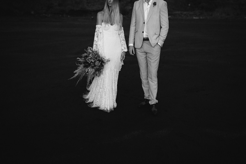 Kristie and Ben Barrington  057.jpg