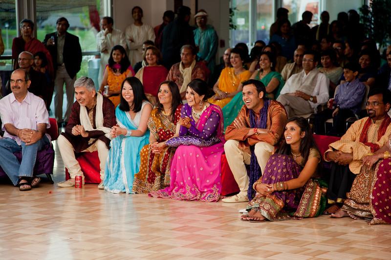 Rachna_Roshan_Sangeet-119.jpg
