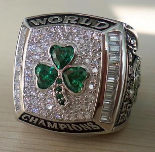 2008 Boston Celtics