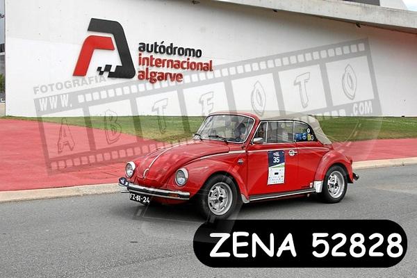 ZENA 52828.jpg