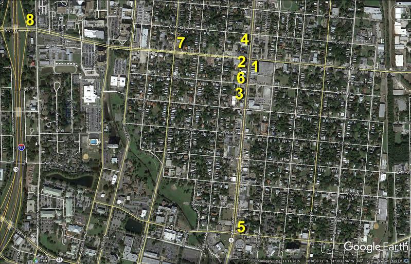 Springfield Restaurants.jpg