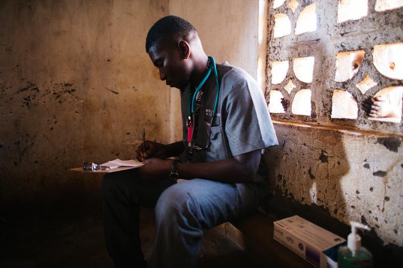 2019_06_24_MM_Malawi-59.jpg