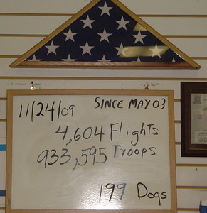 November 24, 2009 N-I (10:15 AM)