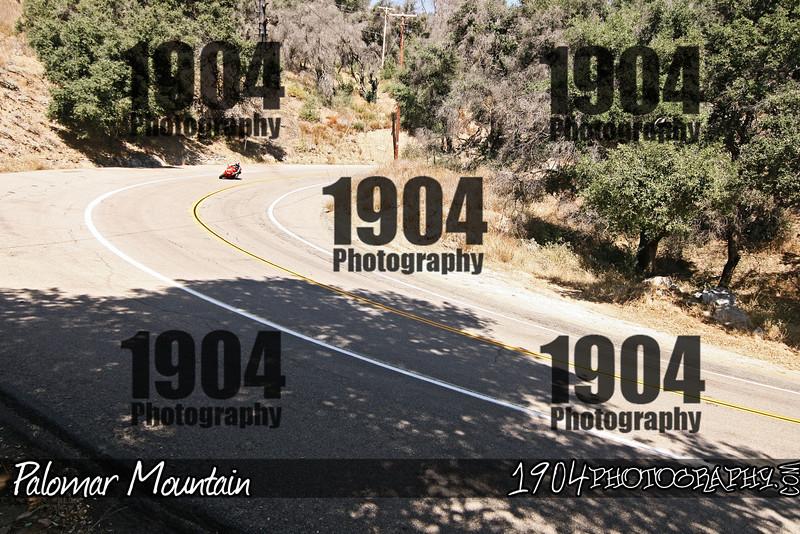 20090913_Palomar Mountain_0492.jpg
