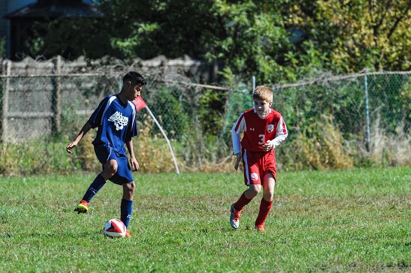 2016-10-15_ASCS-Soccer_v_StEdmond@RockfordParkDE_47.jpg