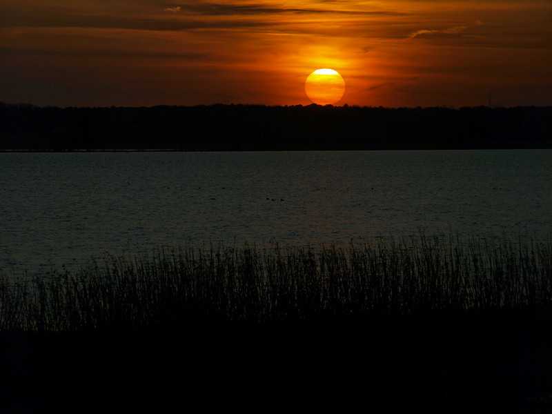 sunset at brigantine.jpg