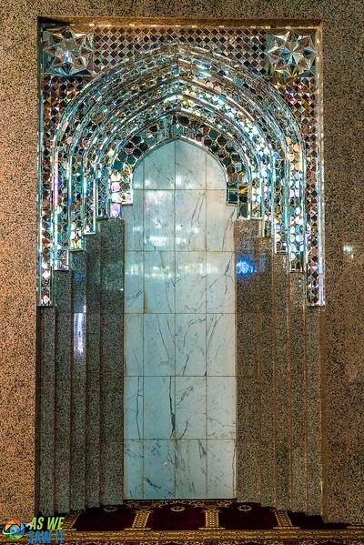 Jaleel-Khayat-Mosque-07374-17.jpg