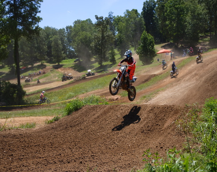 FCA Motocross camp 20171463day3.JPG