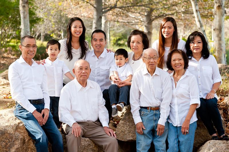 Tran Family-11.JPG