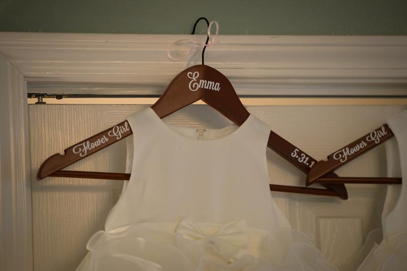 McAfoos Wedding 2014-125.jpg