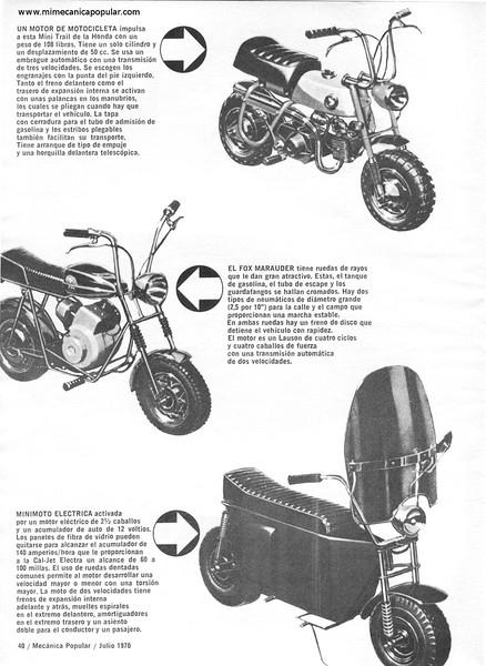 minimotos_julio_1970-03g.jpg