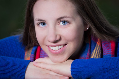 Emma Sondergaard proofs