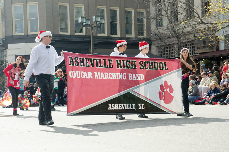 2017 Asheville Holiday Parade-154.jpg