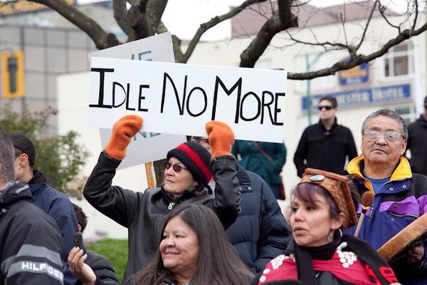 Idle No More-5132.jpg