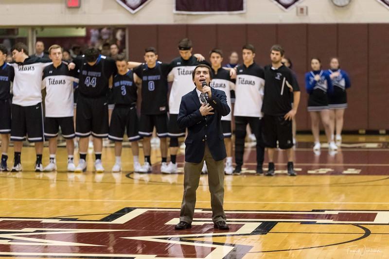 LMHS_boys_Basketball_vs_CBS-1.jpg