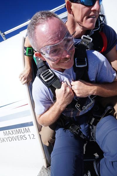Brian Ferguson at Skydive Utah - 35.JPG