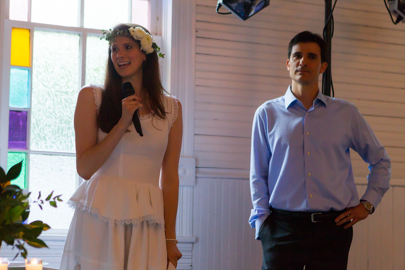 1584_Landry_Wedding_2015-05-09.jpg
