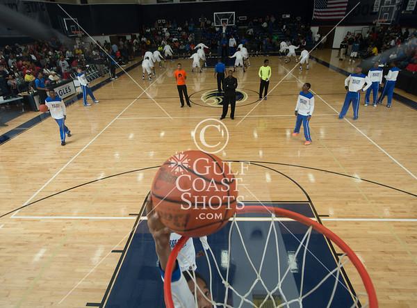 2012-11-21 Basketball Varsity Westside v Episcopal
