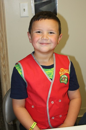 2017 AWANA Other Pictures