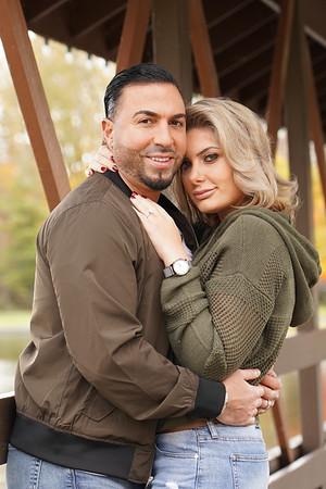 Ali & Aya 2