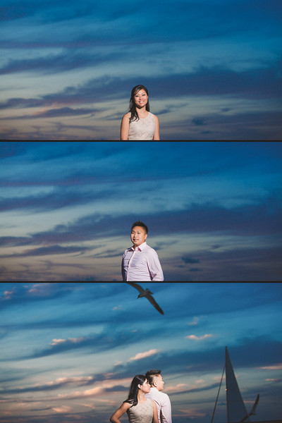huong-marcus-engagement-3.jpg