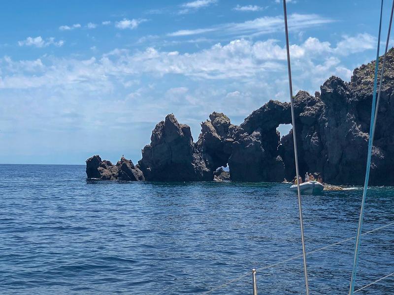 Sicily.Stromboli.014.jpg