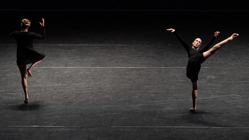 2020 01-18 LaGuardia Senior Dancer Showcase Saturday Matinee & Evening Performance (168 of 928).jpg