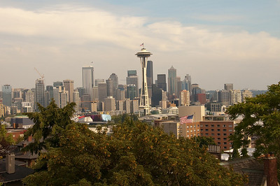 Seattle-trip-7-4-09