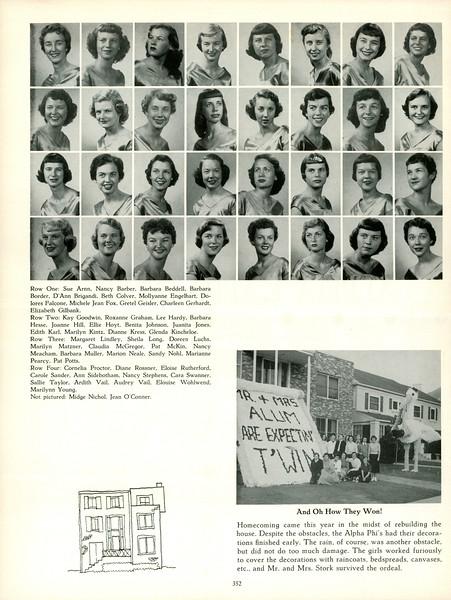 uschist-er-1954~0378.jpg