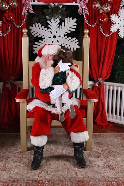 Santa Days-364.JPG