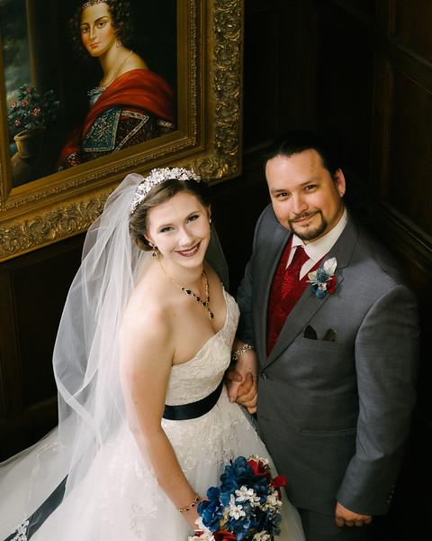 2019-06-23 McClahvakana Wedding 180.jpg