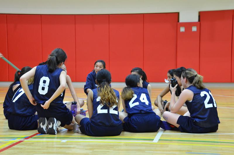 Sams_camera_JV_Basketball_wjaa-6276.jpg