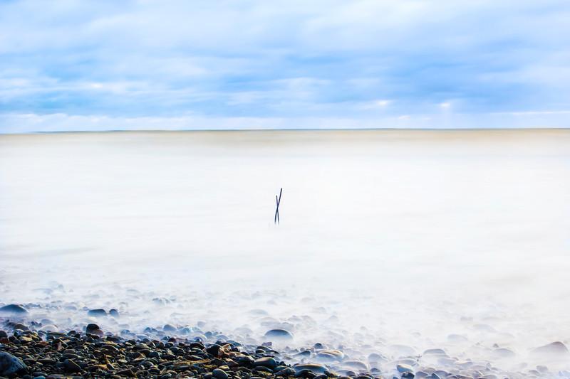 atlanticoceanpastel.jpg