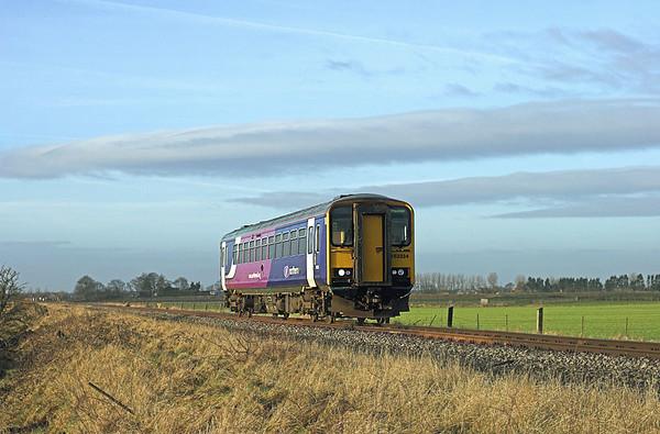 28th January 2010: South Lancashire