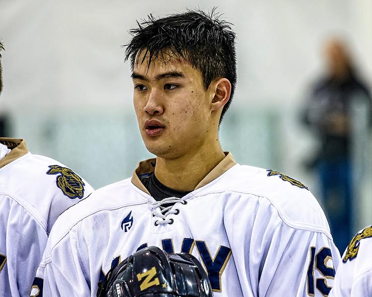 2019-11-15-NAVY_Hockey-vs-Drexel-66.jpg