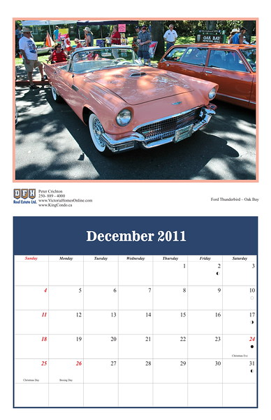 Classic Cars Calendar - 2011-04.jpg