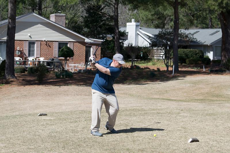 golf-trip-61.jpg