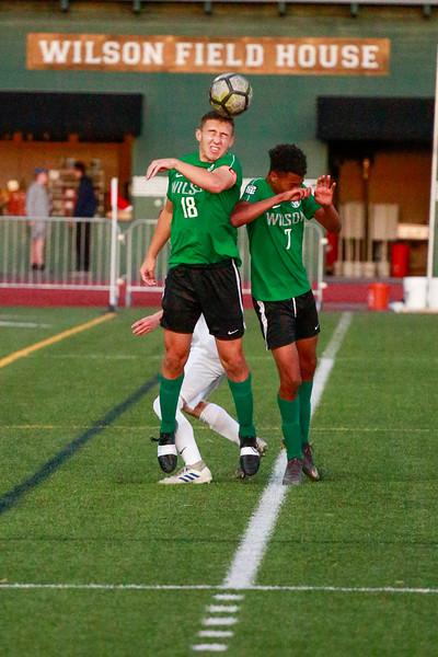 Wilson-mens-soccer-v-southridge-2019-EdmundDevereaux-55.jpg