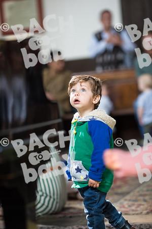 Bach to Baby 2018_HelenCooper_Victoria Park-2018-04-18-32.jpg