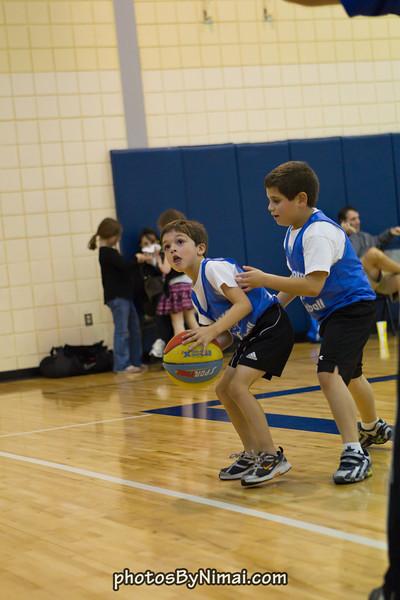JCC_Basketball_2010-12-05_14-25-4400.jpg
