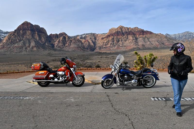 Jamie's New Harley 009.jpg