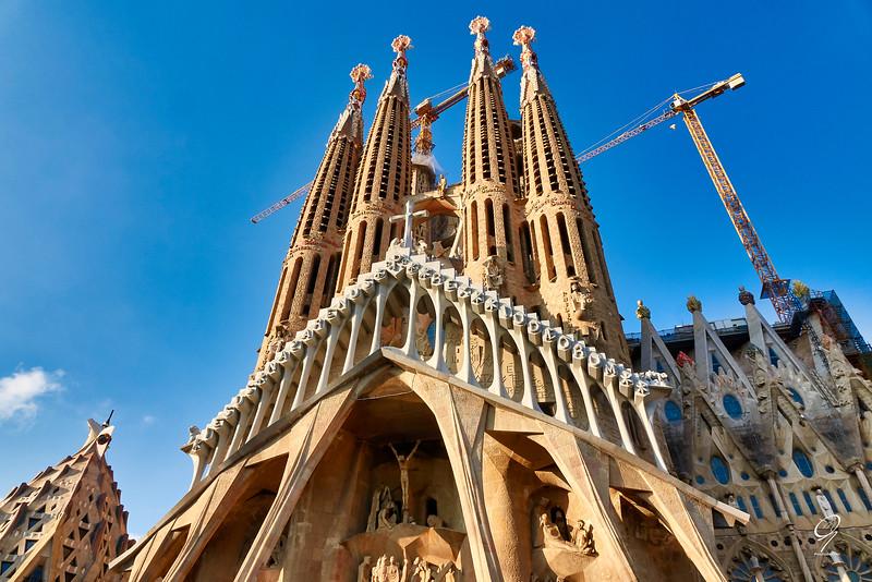 Barcelona 240719-31.jpg