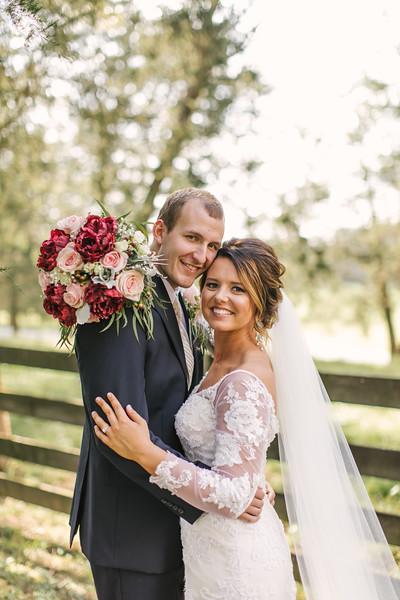 125_Aaron+Haden_Wedding.jpg