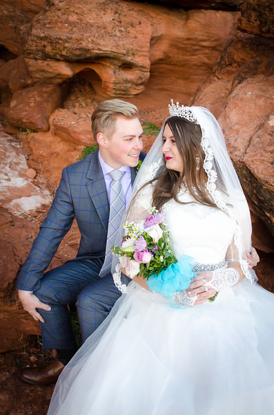 20190223_Turner Bridal_257.jpg