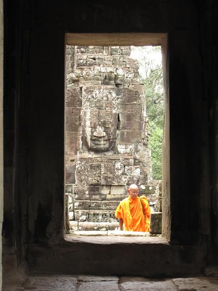 Cambodia_IMG_5710 (2).jpg