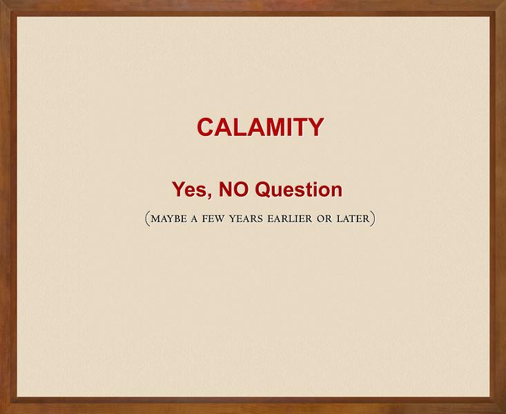 4.2 CALAMITY (only).jpg