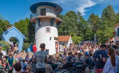 Dyreparken i Kristiansand