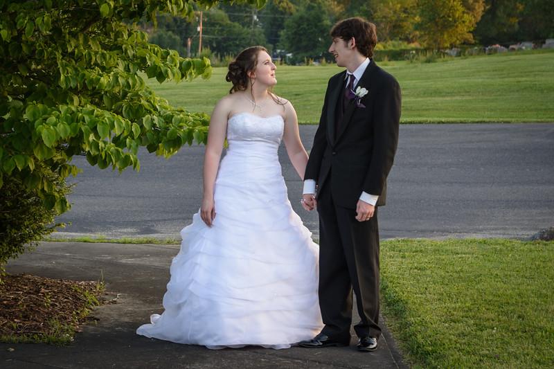Kayla & Justin Wedding 6-2-18-726.jpg